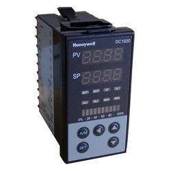 dc1040温控表说明书、特价、dc1040图片