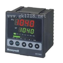 现货、dc1040数字控制器sv、dc1040图片