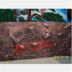河北锻铜雕塑厂,锻铜雕塑,汇丰铜雕图片