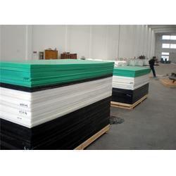 渣土車工程耐磨板|淮安工程耐磨板|萬德橡塑(查看)圖片