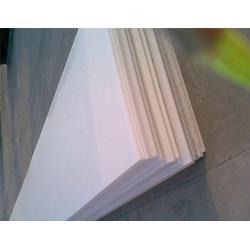 荆州助滑耐磨板,万德橡塑,高分子助滑耐磨板图片