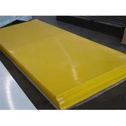 万德橡塑(多图),聚乙烯塑料板定制,呼和浩特聚乙烯塑料板图片