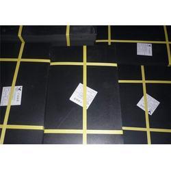 超高分子板厂家-济南超高分子板-万德橡塑图片