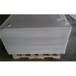 塑料阻燃煤仓衬板、阿克苏煤仓衬板、万德橡塑图片