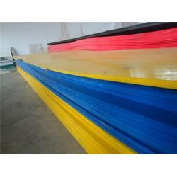 梧州塑料板材 万德橡塑 塑料板材厂家直销图片