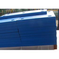 聚乙烯煤仓衬板、临汾市煤仓衬板、万德橡塑图片