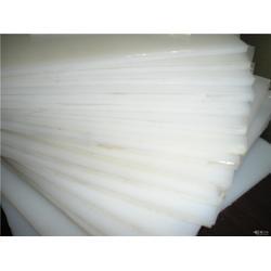 晋城市聚乙烯板材,万德橡塑,超高分子聚乙烯板材图片
