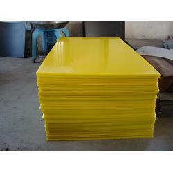 万德橡塑-咸阳煤仓配件衬板-煤仓配件衬板耐磨图片