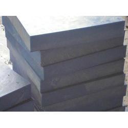 延安耐磨板材、万德橡塑、全新耐磨板材图片