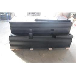 煤仓衬板专业安装 宁夏回族自治区煤仓衬板 万德橡塑(图)图片