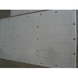 万德橡塑|徐州市煤仓衬板|煤仓衬板生产供货商图片