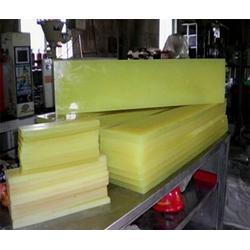 万德橡塑_绥化地区聚乙烯板材_聚乙烯板材环保型材图片