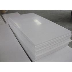 巢湖煤仓衬板,万德橡塑(在线咨询),高分子煤仓衬板图片