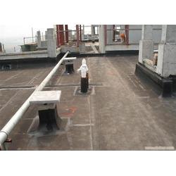 云浩(图)|SBS防水卷材标准|萍乡SBS防水卷材图片