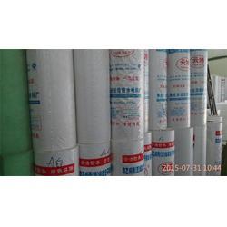 聚乙烯丙纶防水卷材-云浩-榆林聚乙烯丙纶防水卷材图片