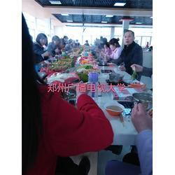 郑州旋转火锅设备|河南餐饮设备(已认证)|旋转火锅设备图片
