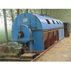 二手管束干燥机700,二手烘干机回收,孝感市二手管束干燥机图片