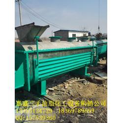 瓦房店市二手桨叶干燥机,二手桨叶干燥机60,二手干燥机图片