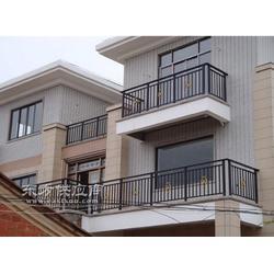 高档别墅阳光房铝合金门窗安装制作图片