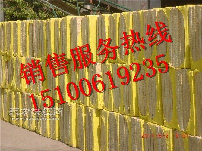 吸音隔热优质防水岩棉板7公分一吨多少钱图片