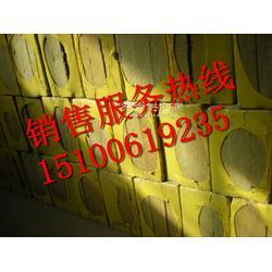 屋顶专用防水岩棉板12公分30mm厚质量好优惠厂家图片