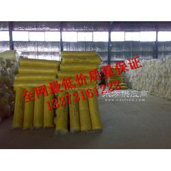 钢丝网直销岩棉板欢迎订购,屋面贴铝箔岩棉板生产制造厂家图片