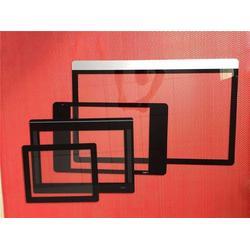 顯示器玻璃供應商、華亮玻璃(在線咨詢)、顯示器玻璃圖片