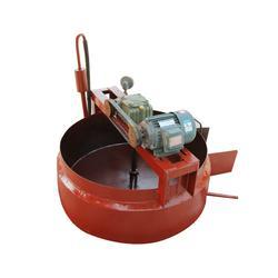 东合液压机械厂(图),四川榨油机维修,榨油机维修图片