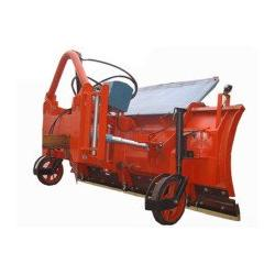 推�雪铲厂家-推雪铲-天洁机械(多图)图片