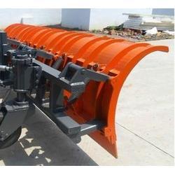 推雪铲厂家-推雪铲-天洁机械图片