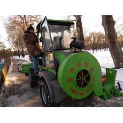 除雪铲|柴油版动力除雪铲|天洁机械(多图)图片