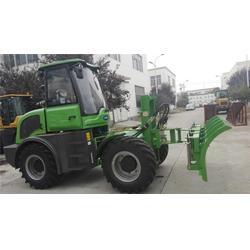 强力■路面推雪铲,推雪铲,天洁机械(查看)图片