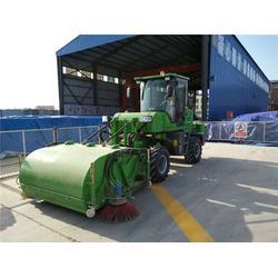 扫路车-天洁机械(在线咨询)路基吹扫扫路车图片