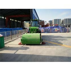 天洁机械(多图),码头货场清扫机,清扫机图片