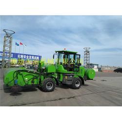 港口码头清扫车,清扫车,天洁机械图片