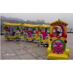 小火车,华源游乐,买小火车图片