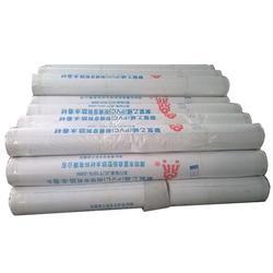 pvc防水卷材-翼鼎防水材料-pvc防水卷材施工要求图片