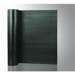sbs防水卷材报价,翼鼎防水(在线咨询),湖州sbs防水卷材图片