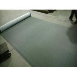 PVC防水卷材生产|清镇PVC防水卷材|翼鼎防水(多图)图片