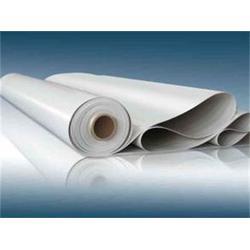 无锡TPO防水卷材|TPO防水卷材厂家|翼鼎防水图片