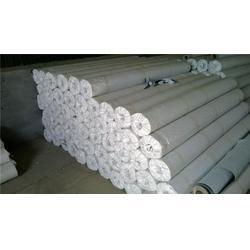 pvc防水卷材供应商-pvc防水卷材-翼鼎防水材料有限公司图片