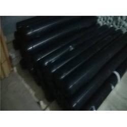 甘肃PVC防水卷材,翼鼎防水(在线咨询),PVC防水卷材报价图片