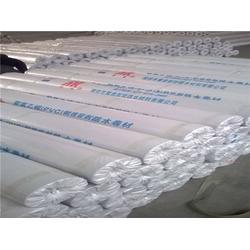 翼鼎防水(图)_PVC防水卷材销售_银川市PVC防水卷材图片