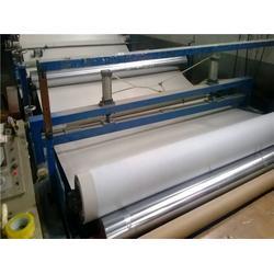 兰州PVC防水卷材、翼鼎防水、PVC防水卷材厂图片