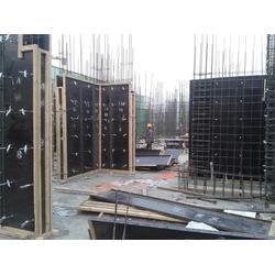 穿墙螺栓数量-永大模板加工生产基地(在线咨询)穿墙螺栓图片
