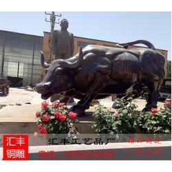 动物雕塑动物铜雕,动物雕塑厂-动物雕塑-厂家直销(多图)图片