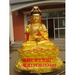 湖北铜佛像,汇丰铜雕,铜佛像铜佛像制作图片