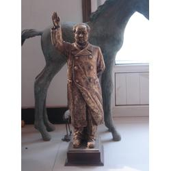 汇丰铜雕(查看)_历史人物华佗铜雕设计图片
