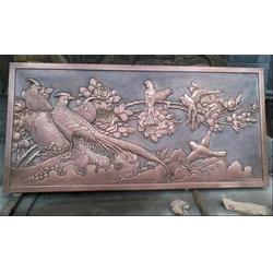 汇丰铜雕(图),人物锻铜雕塑,锻铜雕塑图片