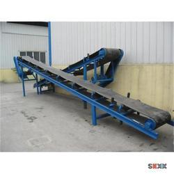 神州输送机械(图)_刮板输送机_输送机图片
